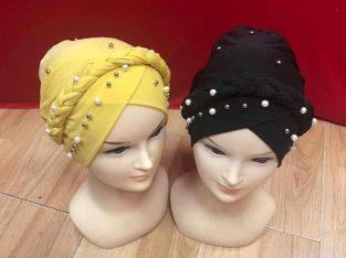 Bonnet Pour Femmes