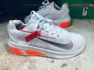 Ventes de chaussures