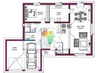B.T.P vous propose ses personnels mûrement doués dans le domaine de l'art de design de vos maisons