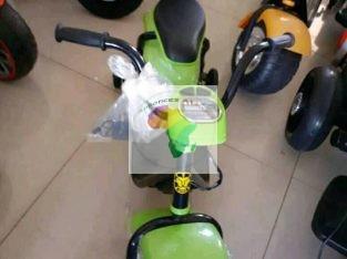 Des motos électrique de bonne qualité et à vendre aux meilleurs prix partout Bamako