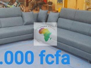 Des fauteuils faites sur mesures en ventes chez la 2DONIE Multi-Service