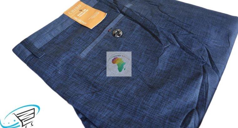 Nouveaux arrivage les pAtalon kaki haute qualité pour vous Les haute qualité Patalon kaki