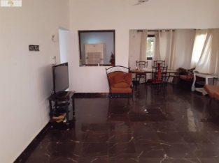 Appartements meublés à louer à Banankabougou