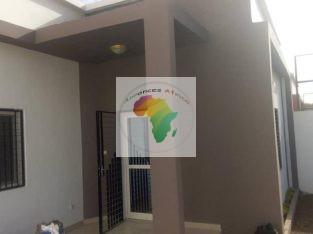 Villa non meublée à louer à Sébénikoro