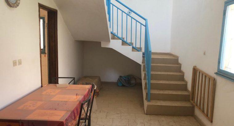 Villa à vendre à Bacodjicoroni Aci