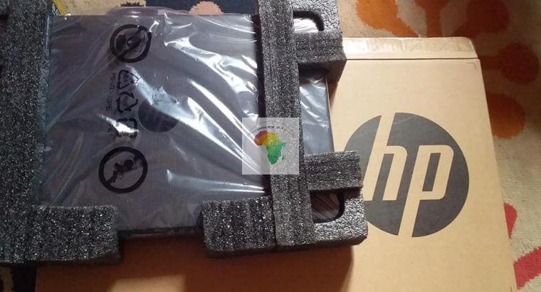 Ordinateur Portable HP 500GB Ram 4GB