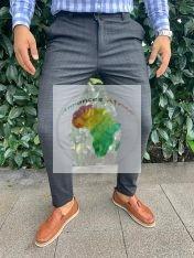 Pantalon costume homme longue disponibles au bon prix Made in Turquie