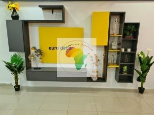 EURO DECOR SARL Bamako