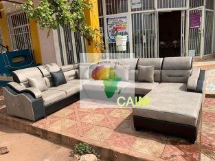 CAIM MALI vous propose une large gamme de meubles