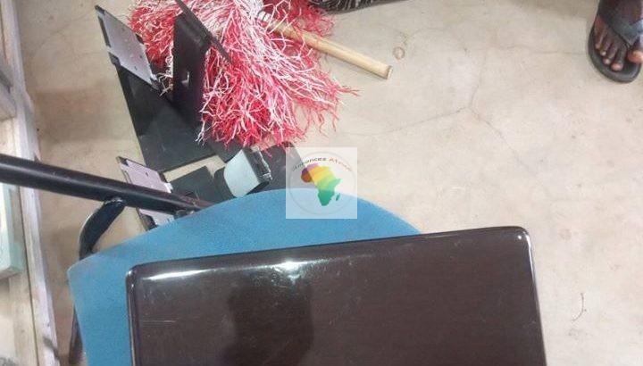 Samsung cor i3
