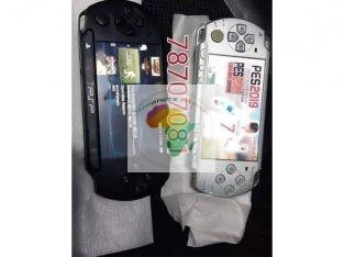 PROMO.PSP,PS2,PS3,PS4,PSVITA