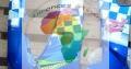 Ventes des façades du Mali et de la Chine aussi