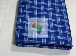 Mama textile