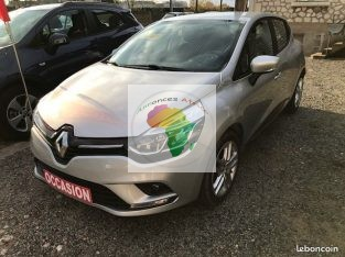 Clio 0.9 TCe 90ch energy Business 5p