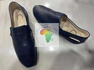 Style et mode Bamako