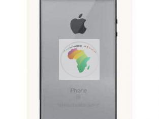 Iphone 5 Simple en carton