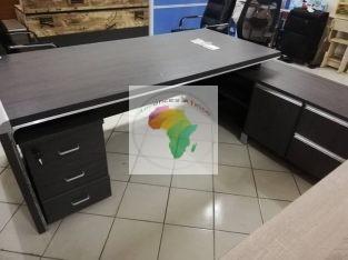 Equipez vous pour ces vacances avec ces beaux meubles de bureaux