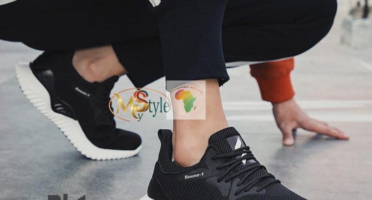 My style Mali