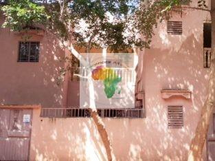 Villa à louer à l'Aci 2000