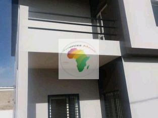 Villa à louer à Sébénikoro