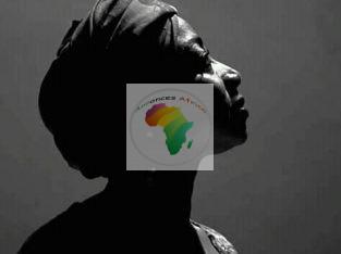 Babani Koné Kotankègnè officiel