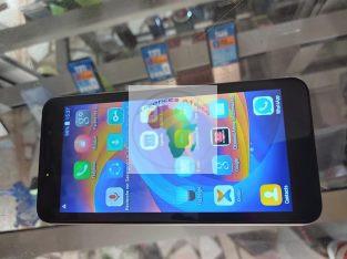 Téléphone portable sowhat très propre